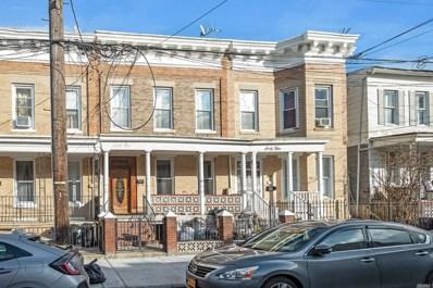 61 Sheridan Ave, Brooklyn, NY 11208 - MLS#: 3200979