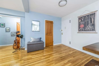 110-11 72nd Ave UNIT 6H, Forest Hills, NY 11375 - MLS#: 3201034