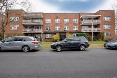 20 Hillpark Ave UNIT 2E, Great Neck, NY 11021 - MLS#: 3201069
