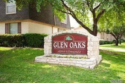 74-44 260 St, Glen Oaks, NY 11004 - MLS#: 3201073