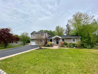 23 Searington Dr, Syosset, NY 11791 - MLS#: 3201098
