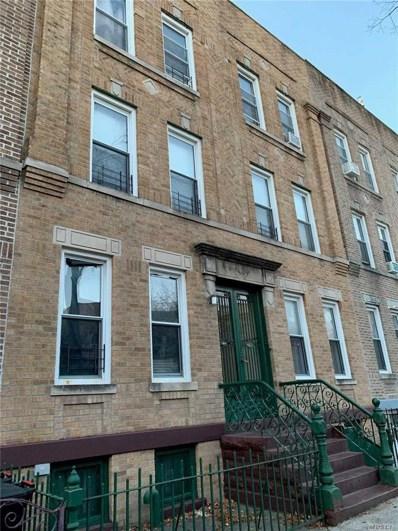18-29 Stephen St, Ridgewood, NY 11385 - MLS#: 3201113