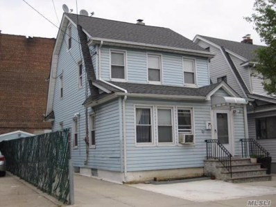 92-11 245th St, Floral Park, NY 11001 - MLS#: 3201147
