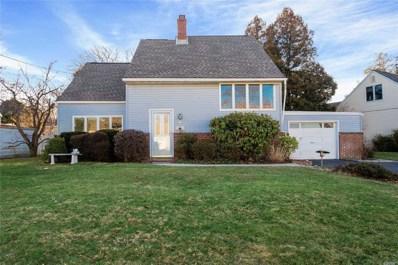 7 Plumtree Ln, S. Huntington, NY 11746 - MLS#: 3201170