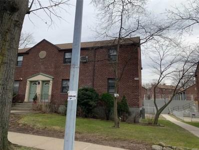 242-66 Horace Harding Expy UNIT Lower, Douglaston, NY 11362 - MLS#: 3201186