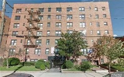 1040 Neilson St UNIT 1B, Far Rockaway, NY 11691 - MLS#: 3201198