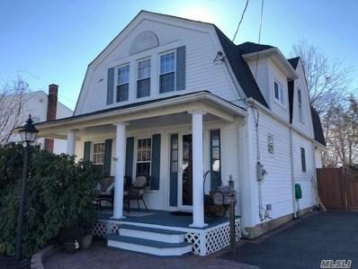 212 Grant Ave, Farmingdale, NY 11735 - MLS#: 3201230