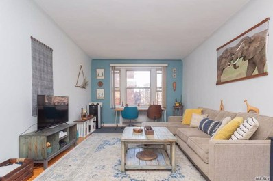 110-31 73rd Rd UNIT 4P, Forest Hills, NY 11375 - MLS#: 3201245