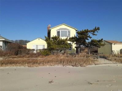 2 Shore Rd, E. Patchogue, NY 11772 - MLS#: 3201285