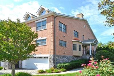 9 The Preserve, Woodbury, NY 11797 - MLS#: 3201287