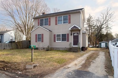 23 Clearfield Pl, Huntington, NY 11743 - MLS#: 3201288