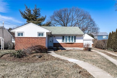 1779 Prospect Ave, East Meadow, NY 11554 - MLS#: 3201325