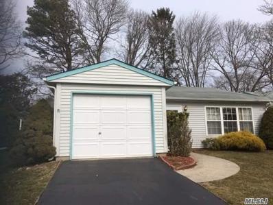 147 Laurance Ln, Ridge, NY 11961 - MLS#: 3201339