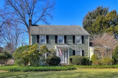 11 Orchard Dr, E. Williston, NY 11596 - MLS#: 3201382