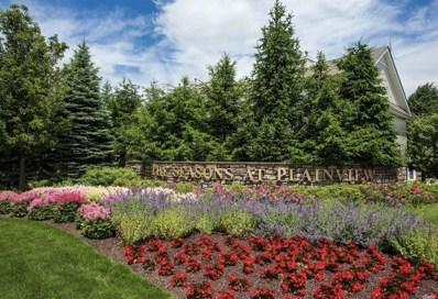 88 Autumn Dr UNIT Upper, Plainview, NY 11803 - MLS#: 3201400