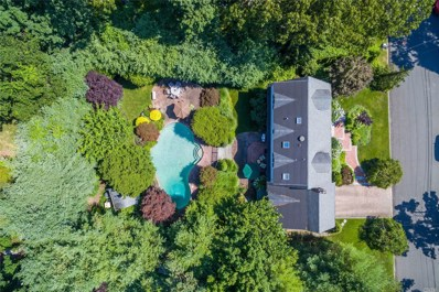 7 Waterview Dr, Centerport, NY 11721 - MLS#: 3201412