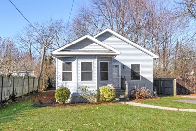 2056 Seamans Neck Rd, Seaford, NY 11783 - MLS#: 3201433