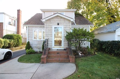 48 E Carpenter St, Valley Stream, NY 11580 - MLS#: 3201460
