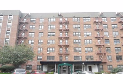 84-10 153 Ave UNIT 3M, Howard Beach, NY 11414 - MLS#: 3201463