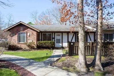 127 Birchwood Rd, Medford, NY 11763 - MLS#: 3201470