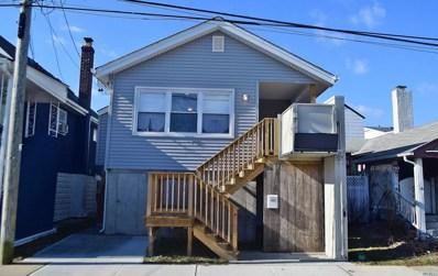 65 Mohawk Ave, E Atlantic Beach, NY 11561 - MLS#: 3201488