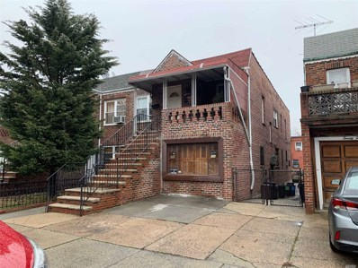 2353 E 28th St, Brooklyn, NY 11229 - MLS#: 3201500