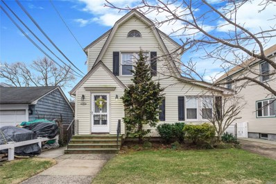 2981 Malcolm Ct, Oceanside, NY 11572 - MLS#: 3201503