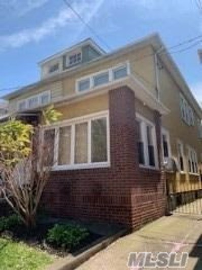 3118 Avenue I, Brooklyn, NY 11210 - MLS#: 3201509