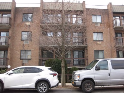 43-04 158 St UNIT 2 B, Flushing, NY 11358 - MLS#: 3201513