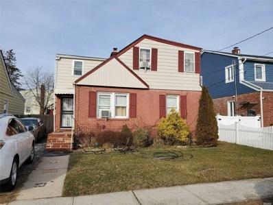 45 Saint Johns Ave, Valley Stream, NY 11580 - MLS#: 3201524