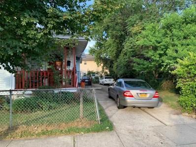 10 Blemton Pl, Hempstead, NY 11550 - MLS#: 3201539