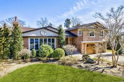 68 Birch Hill, Searingtown, NY 11507 - MLS#: 3201585