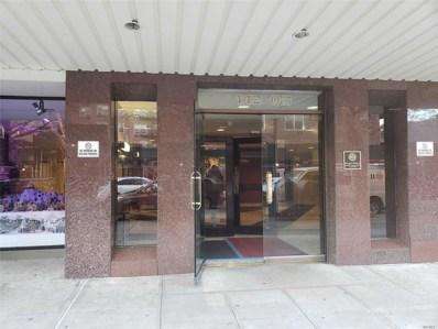 142-05 Roosevelt Ave UNIT 216, Flushing, NY 11354 - MLS#: 3201606
