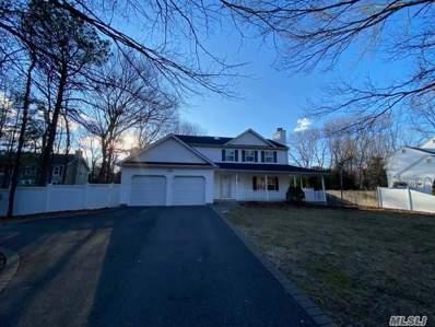 340 Pond Path, E. Setauket, NY 11733 - MLS#: 3201611