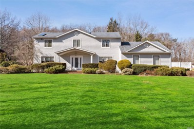 29 Artisan Ave, Huntington, NY 11743 - MLS#: 3201634
