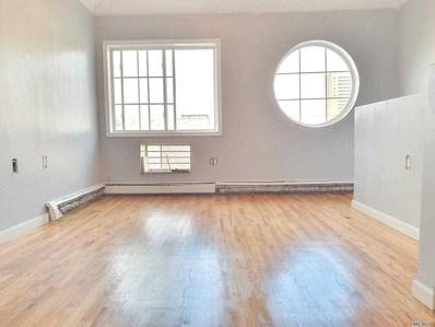 26 Radde Pl, Brooklyn, NY 11233 - MLS#: 3201636