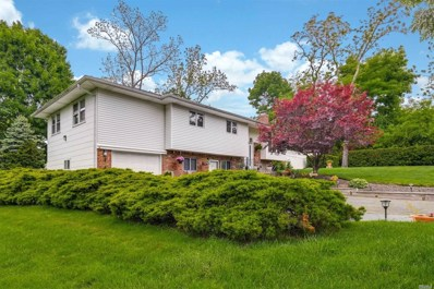 14 Gatewood Dr, Hauppauge, NY 11788 - MLS#: 3201673