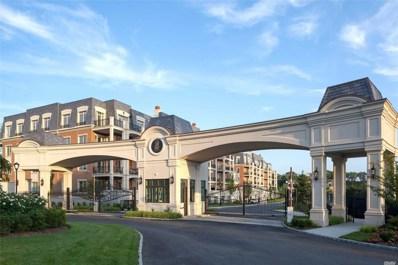 5000 Royal Ct UNIT 5008, North Hills, NY 11040 - MLS#: 3201681