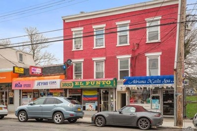1831-35 College Point Blvd, College Point, NY 11356 - MLS#: 3201735