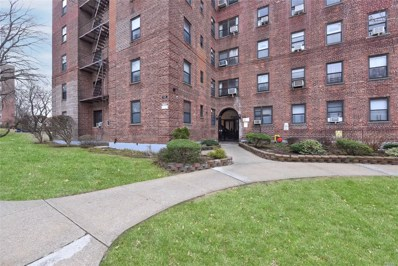 141-10 28th Ave UNIT 6, Flushing, NY 11354 - MLS#: 3201740