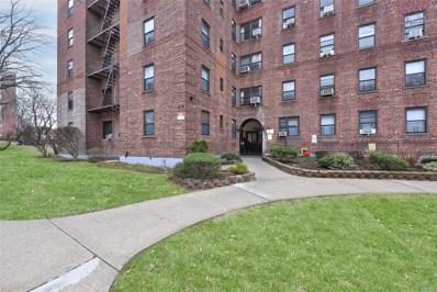 141-10 28th Ave UNIT 6, Flushing, NY 11354 - MLS#: 3201740