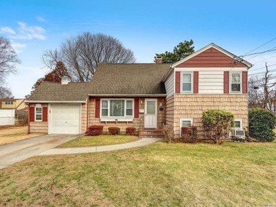 1451 Peters Blvd, Bay Shore, NY 11706 - MLS#: 3201744