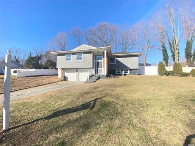 32 N Suffolk Dr, Rocky Point, NY 11778 - MLS#: 3201762