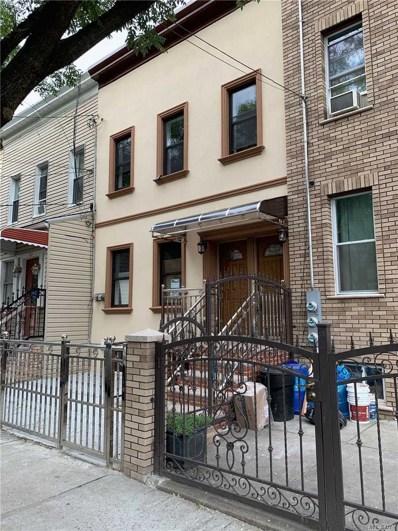 25 Pine St, Brooklyn, NY 11208 - MLS#: 3201768