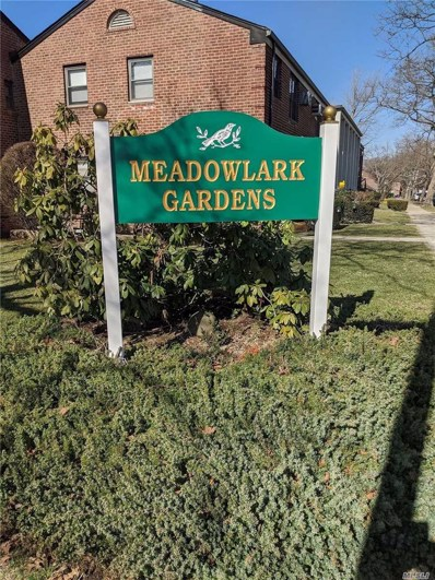 196-37 69 Ave UNIT Upper, Fresh Meadows, NY 11365 - MLS#: 3201770
