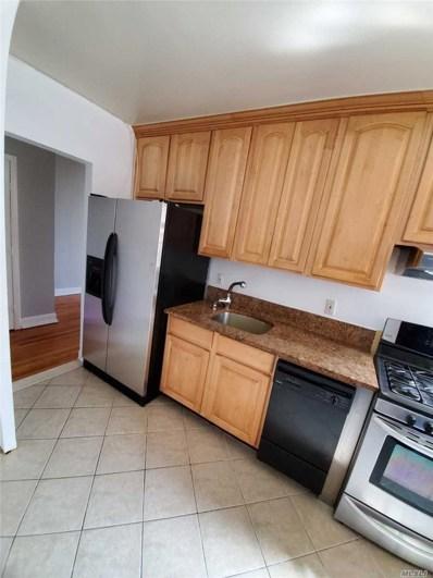63-85 Woodhaven Blvd UNIT 6E2, Rego Park, NY 11374 - MLS#: 3201776