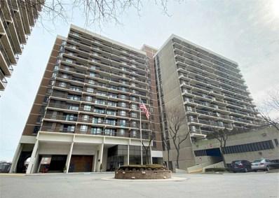 152-18 Union Turnpike UNIT 5B, Flushing, NY 11367 - MLS#: 3201817