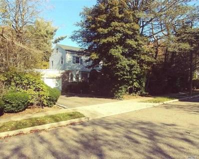 10 Milburn Ct, Freeport, NY 11520 - MLS#: 3201827