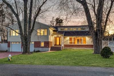 868 Putnam Ave, Merrick, NY 11566 - MLS#: 3201857