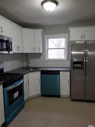 26-47 93rd St, E. Elmhurst, NY 11369 - MLS#: 3201872